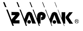 zapak logo
